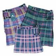 Childrens Kilts