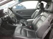 2002 Accord EX-L Coupe - 200 hp V6,  leather,  all options,  low k