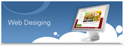 Web designing company in Canada