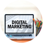 DIGIUTM Marketing & Business Solutions