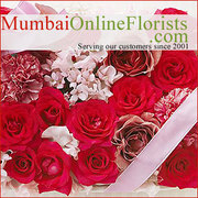 Send Mother's Day Gifts to Mumbai